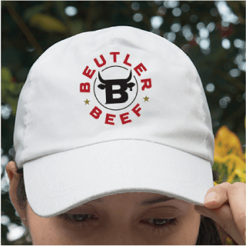 bb-merch-2