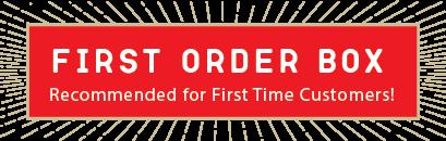 bb-order-box-img